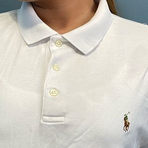 ‼️Price Drop‼️Polo Shirt (Ralph Lauren)